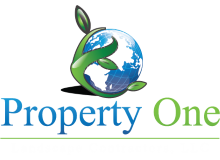 Property One Landscape Contractors